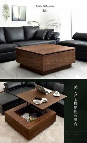 Modular Kitchen & Wardrobe Flat Interior Designing