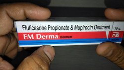 Derma Ointment