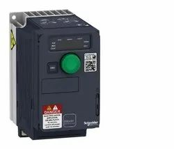 Schneider Altivar ATV320 VFD, 0.18 kW to 15 kW, 3 Phase