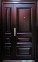 MS Seroco Mother And Son Door, For Home