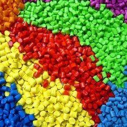 Colour Masterbatch