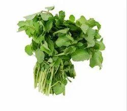 A Grade Green Watercress, 5 Kg