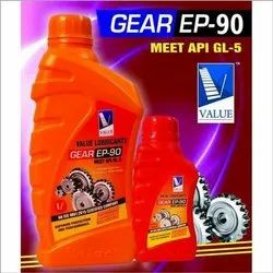 VALUE PUMP SET OIL SAE-40