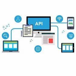 Web API Development Service, in Pan india
