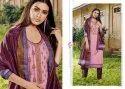 Kessi Shilk Shine Vol-3 Jam Silk With Khatli Work Straight Suits Catalog