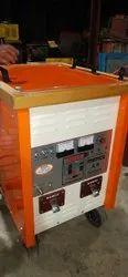 TIG Welding Machine Repairing Service
