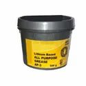 LITHIUM BASE ALL PURPOSE GREASE