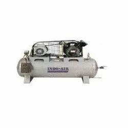 Indo Air Vacuum Compressor