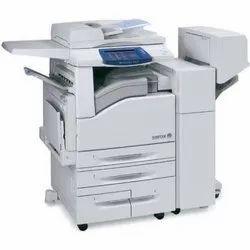 Xerox WorkCentre 7425/ 7428/ 7435
