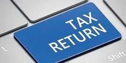 Professional Income Tax Consultant, in VAPI, For Document Call 9978668894