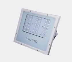 Canopy LED Light