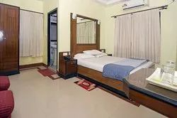 Hotel Dolphin Digha - AC Cottage Room Service, Restaurant, 4