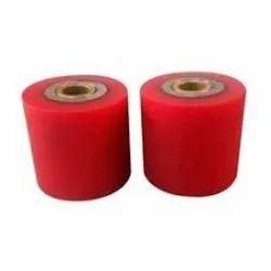Rubber Roller For Agarbatti Machine