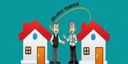 Loan Balance Transfer