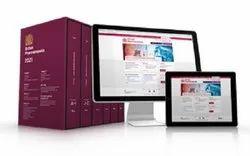 The British Pharmacopoeia (BP) 2021 Complete Set