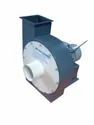 Centrifugal Blower (2880 RPM)
