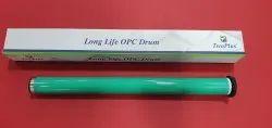 Twoplus OPC Drum  xerox wc 123/128/5222/5225/5325/5330