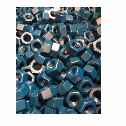 High Build Epoxy coatings
