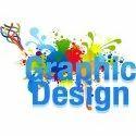 Graphics Designing Service