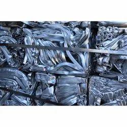 Aluminium Aluminum Coil Scrap, For Automobile Industry