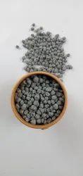 Organic Dried Kair(Capparis Decidua)