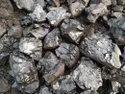 Black US Coal