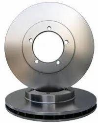 Bolero Brake Disc