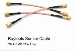 Sensor Cable