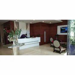 Hotel Interior Designing Service, 10
