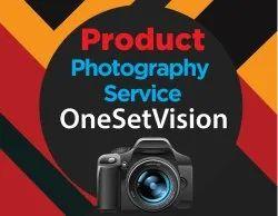 Advertising Photography Service, Event Location: Delhi