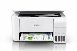 Epson Eco Tank L3116 Multifunction Ink Tank Printer