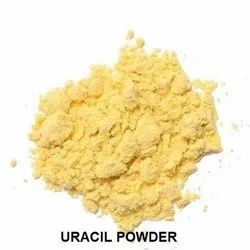 URACIL POWDER