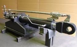 Repair Hydraulic Cylinder For Oil And Gas