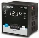 XTC-994 Multifunction Timers and Counter