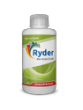 MaxEEma Bio Insecticide Plant Protection