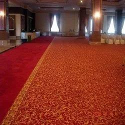Carpets For Banquetes