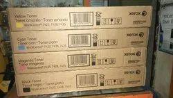 Xerox 7435 7425 7428 Toner Cartridge