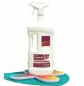 1000 ML Asian Paints Viroprotek 200 Plus Surface Sanitizer And Disinfectant Spray