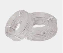 Polywrap Winding Wire