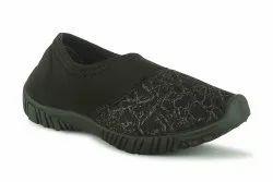 WB-1 Women Casual Shoes