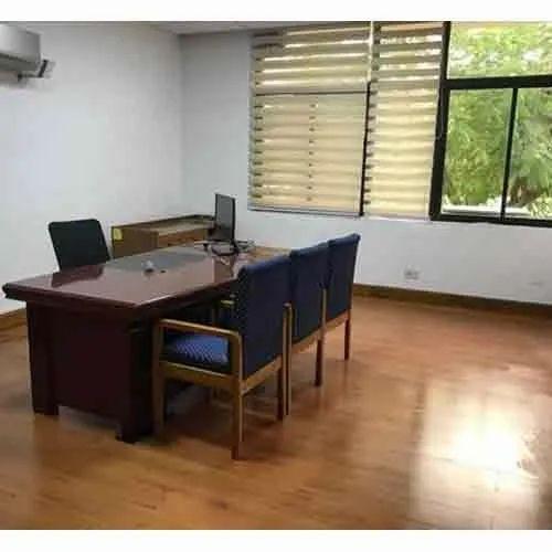 Office Cabin Interior Designer Service