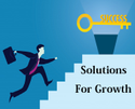 Design Web Solutions Services, Local