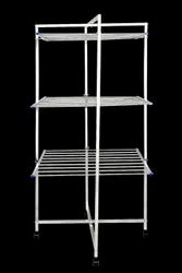 Cloth Drying Stand 3 Step