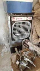 Cooler Repair Service