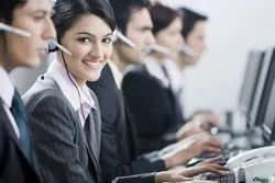 Call Center Job Services