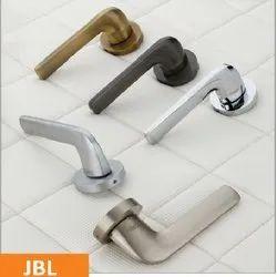 Jbl Brass Mortise Handle