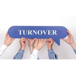 1 Crore Turnover Financial Accounting Services