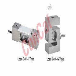 Load Cell For Concrete Batching Plant