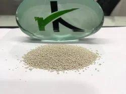 Monocalcium Phosphate (MCP) - Granules