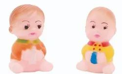 Squeze Golu Molu 2 Pcs